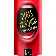 MAIS PROFUNDA - SPRAY