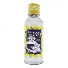 Óleo de Massagem Tântrica - Ylang Ylang 120ml Hot Flowers